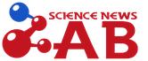 Новости науки