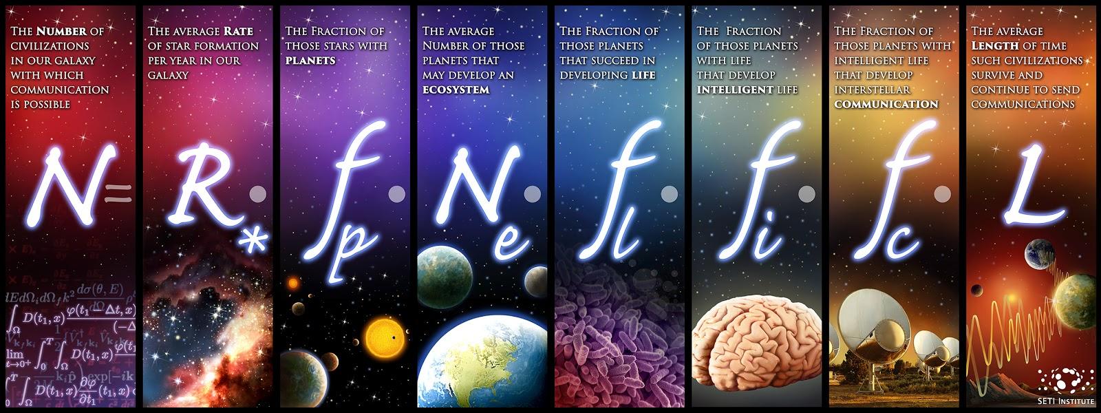 Главная загадка человечества: были ли на Земле другие цивилизации