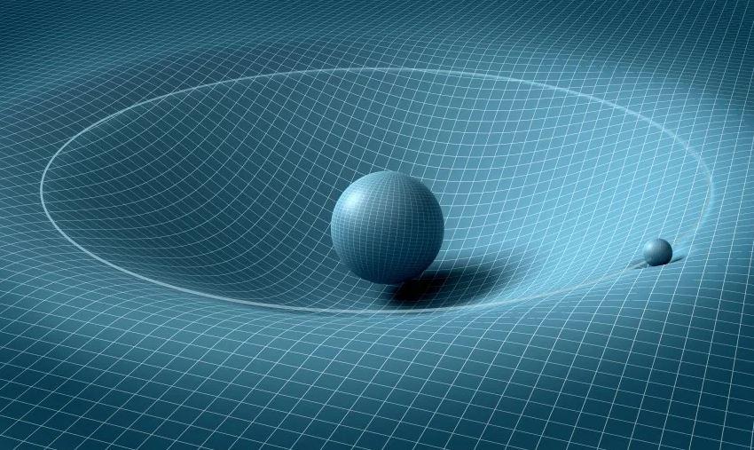 Является ли гравитация квантовым явлением?