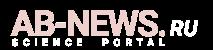 AB-NEWS