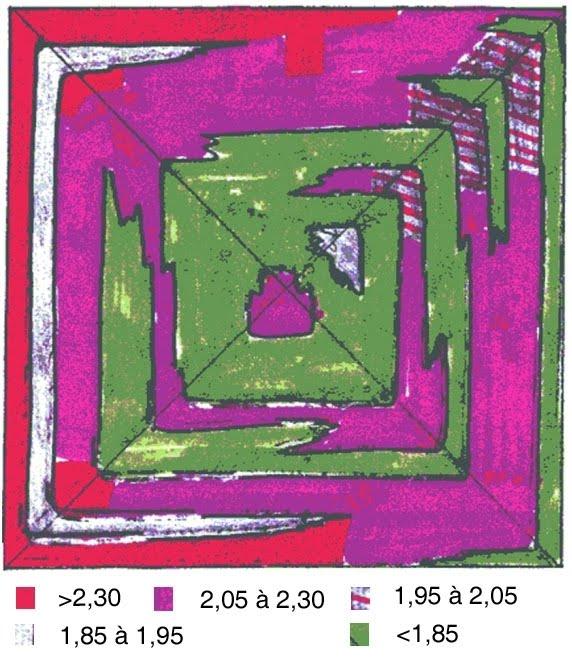 C:\Users\1\Desktop\Гравиметрия пирамиды Хеопса.JPG