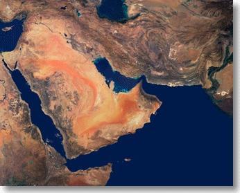 C:\Users\1\Desktop\Континентальный разлом суши мкжду Африкой и Азией.jpg
