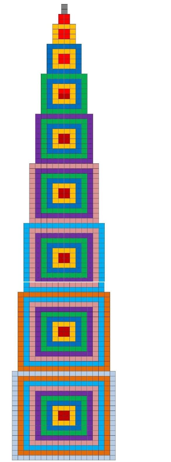 Сборка Большой пирамиды_page-0001