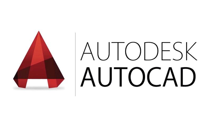 Изучаем AutoCAD