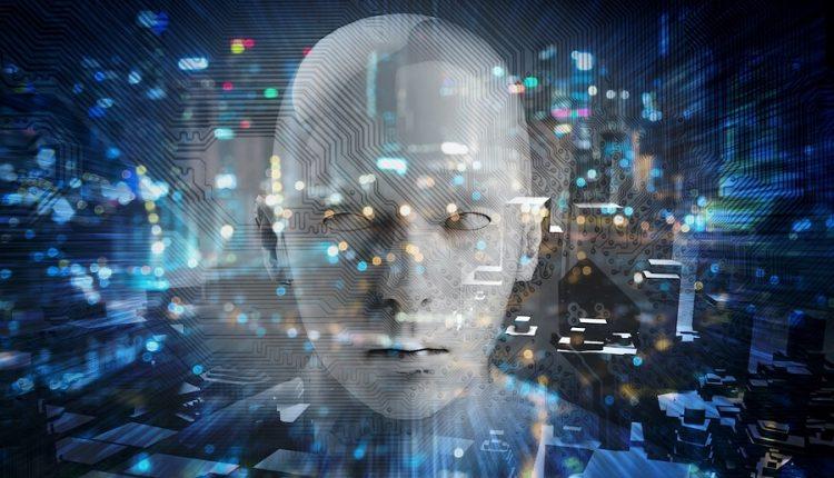 наука и искусственный интеллект