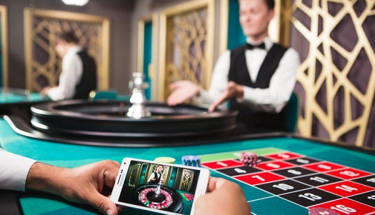Рейтинг зарубежных онлайн казино с контролем честности 2021