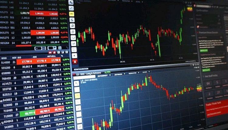 акции рынок