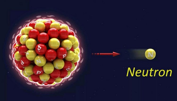 Физики определили толщину нейтронной оболочки