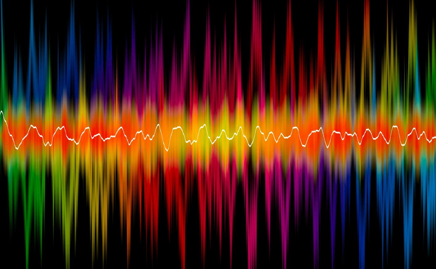 Оптическое устройство создает свет любого цвета, манипулируя отдельными фотонами