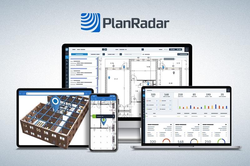 PlanRadar