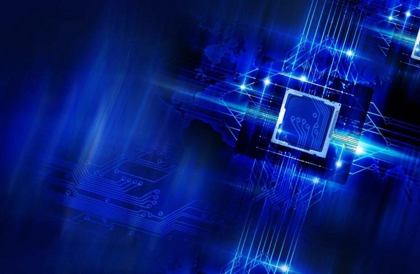 Еще один шаг к квантовому компьютеру