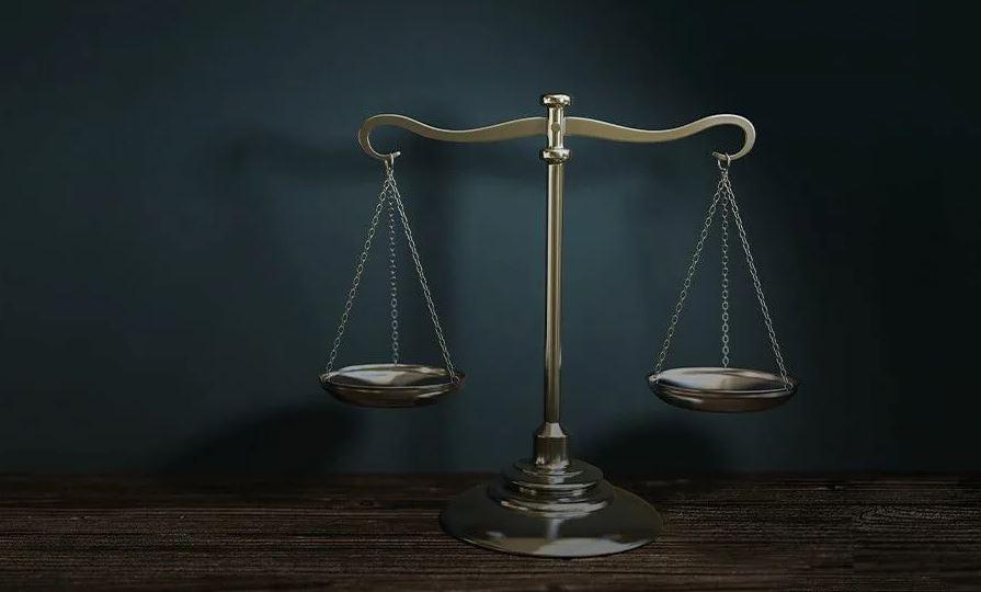 Чем измеряют массу или вес предметов?