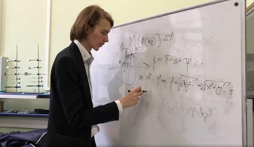 Вадим Порватов