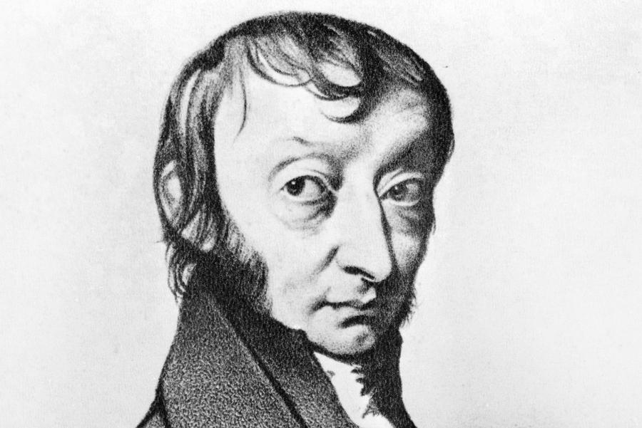Lorenzo Romano Amedeo Carlo Avogadro di Quaregna e Cerreto