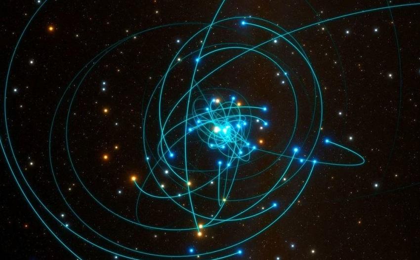 универсальность τ- и μ-лептонных взаимодействий в распадах W-бозонов