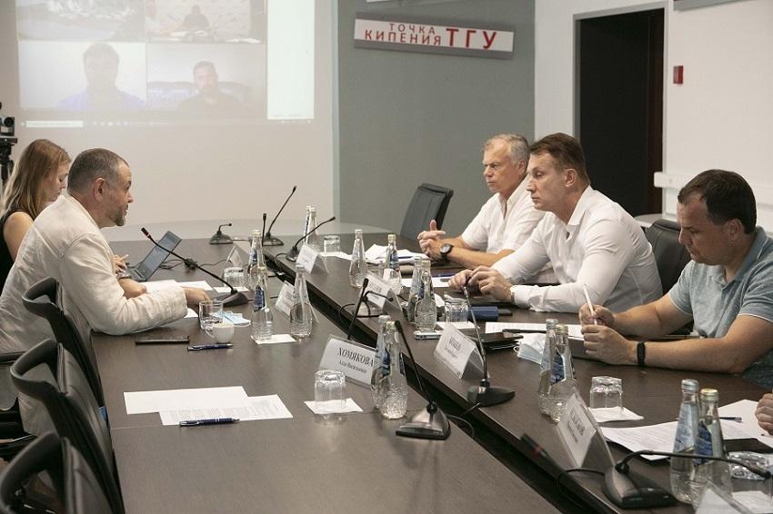В Тольятти создан консорциум инноваций