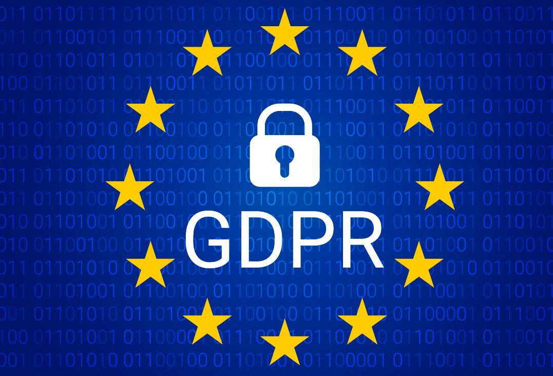 8 шагов по выполнению требований GDPR и подготовке документов по персональным данным