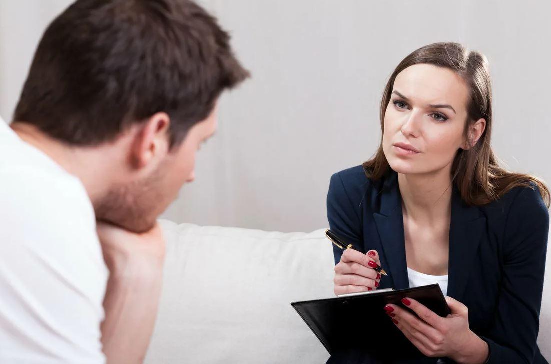 Кто такой психолог и зачем он нужен?