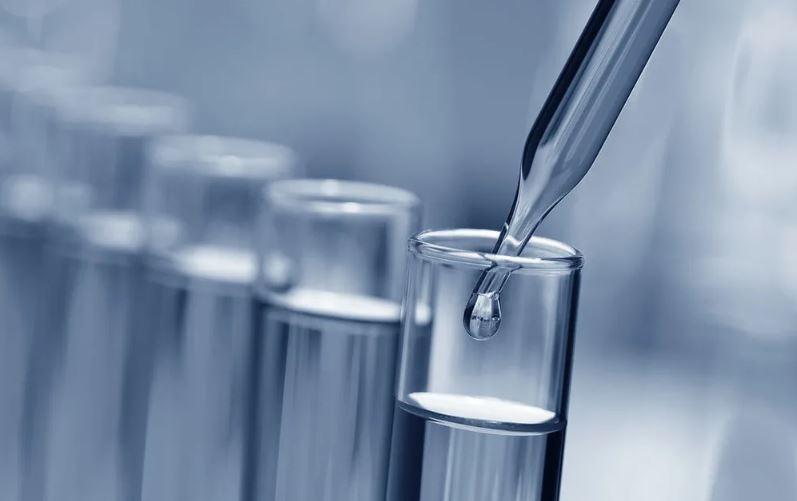 высокочистые растворители для медицины и микроэлектроники