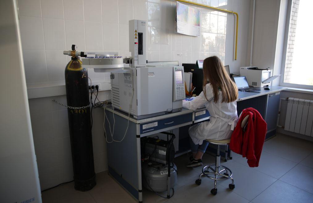 Учеными Менделеевского университета разработана информационная база данных «Исследования эффективности пребиотиков