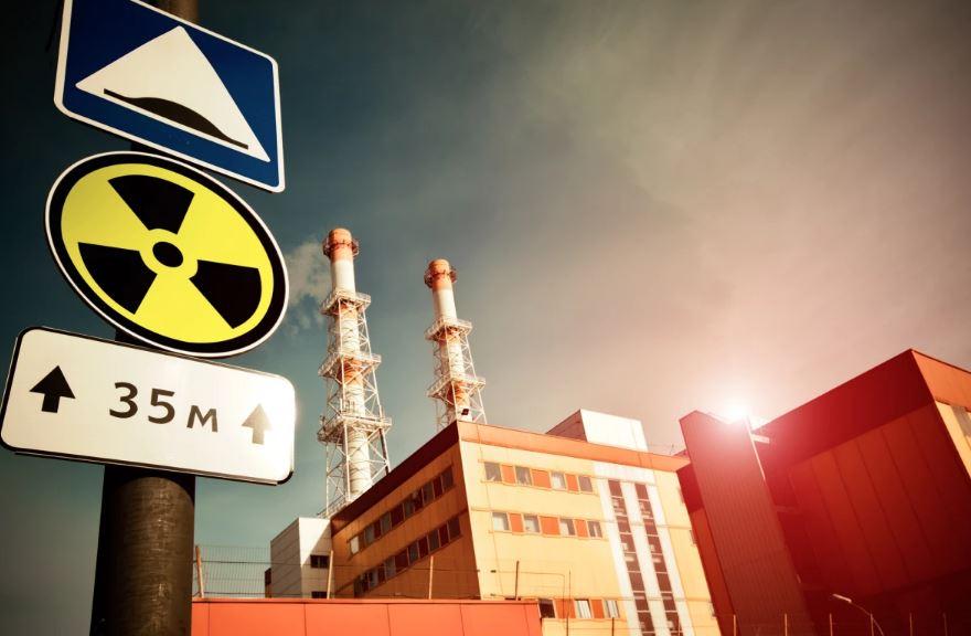Кристаллы перовскита можно применять в качестве детекторов ядерного излучения