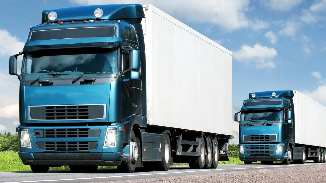 Wialon стал крупнейшей платформой мониторинга транспорта
