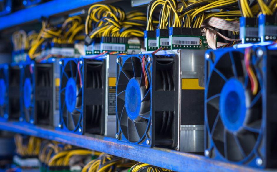 Разработчики нашли способ увеличения скорости майнинга биткоина на 27%