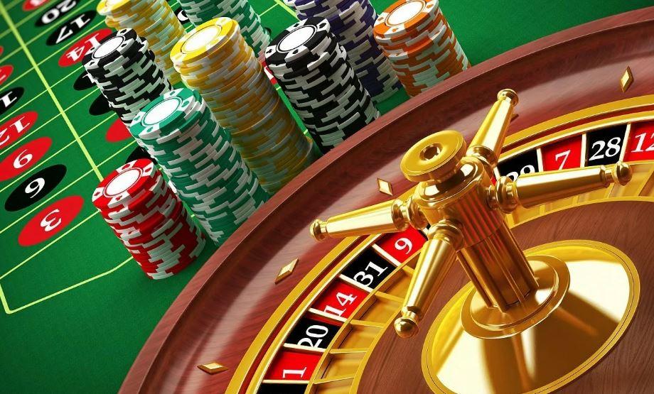 Які переваги мають бездепозитні бонуси від онлайн-казино за реєстрацію?