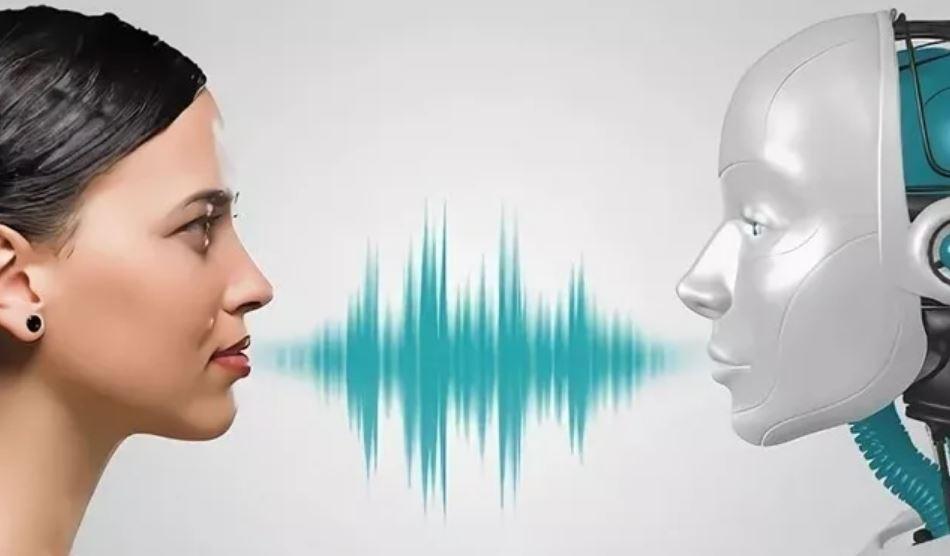 Распознавание голоса в IVR