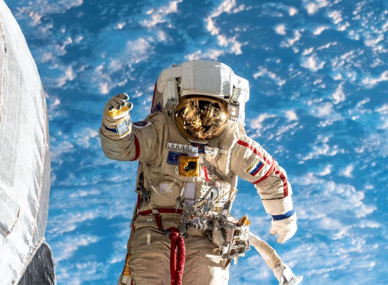 У космонавтов после длительных космических путешествий выявлены биомаркеры повреждения мозга