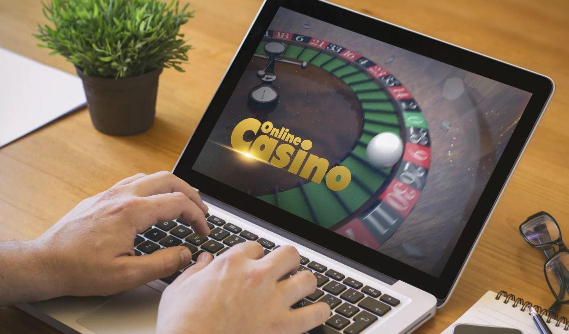 Рейтинг онлайн казино поможет с выбором каждому гемблеру!