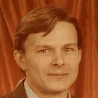 Борис Гуляев